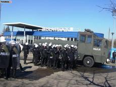 Policyjne Manewry (3)