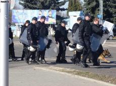 Policyjne Manewry (30)