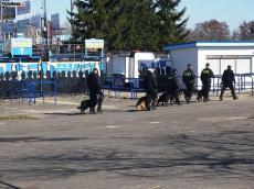 Policyjne Manewry (31)