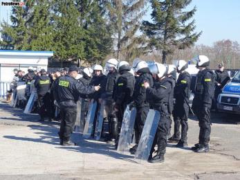 Policyjne Manewry (34)