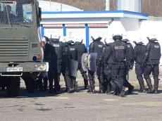 Policyjne Manewry (8)