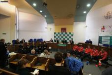 Puchar Davisa (1)