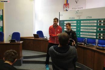 Puchar Davisa (3)