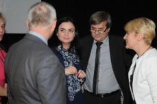 spotkanie w sprawie przeprowadzki MDK Autor zdjęć: Jan Waćkowski.