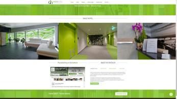 Green Hotel (3)