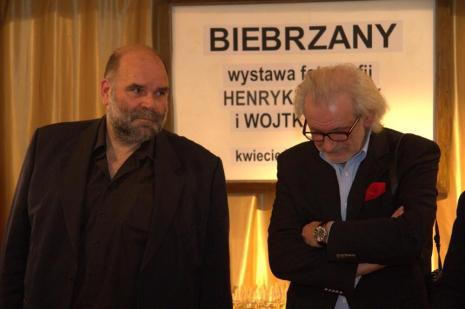 Fot. Waldemar Robak