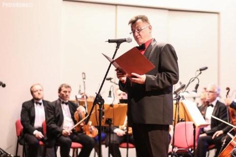Fot. Szymon Łabiński
