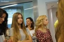 casting_kochaj (16)