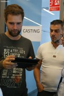 casting_kochaj (2)