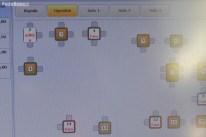 Nowoczesny system pozwala na koordynację zamówień klientów