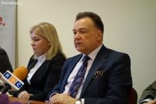 konferencja_urzad_marszalkowski (11)