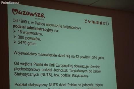 konferencja_urzad_marszalkowski (12)