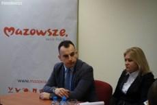 konferencja_urzad_marszalkowski (6)