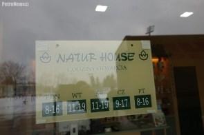 naturhouse (11)