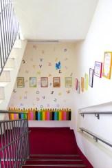 """Centrum Twórczego Rozwoju Dziecka """"Bystrzaki"""""""
