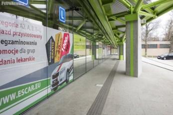 dworzec_rynex (16)