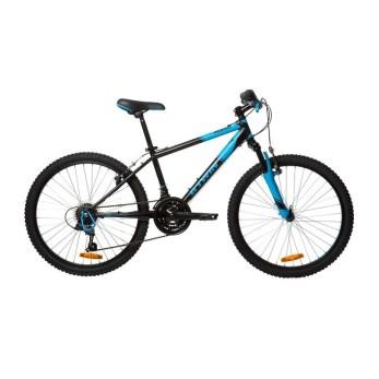 Rower górski dla chłopców