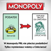 Monopoly PRL (3)