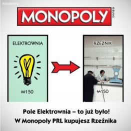 Monopoly PRL (4)