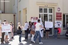 PWSZ Protest (5)