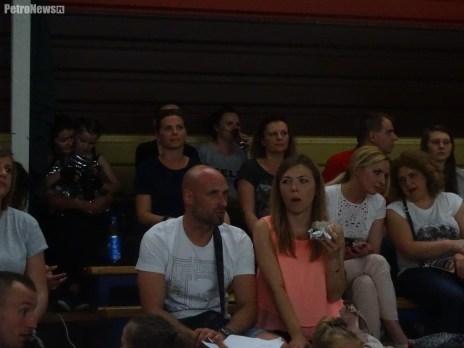 mistrzostwa mazowsza cheerleaderki (27)