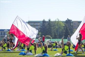 olimpiada_mlodziezy (11)