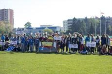 olimpiada_mlodziezy (4)