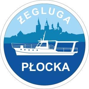 zegluga_plocka_male