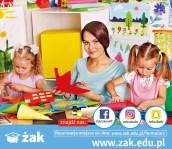 zak_opiekunka-dziecieca