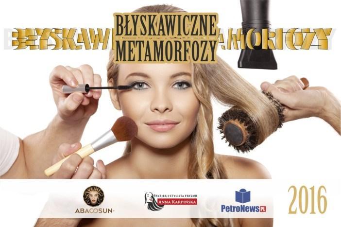 blyskawiczne_metamorfozy