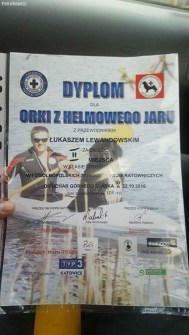 Fot. WOPR Płock