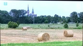 """Fot. zrzut z programu """"Nasz nowy dom"""", Polsat"""