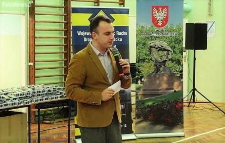 Fot. profil FB Tomasz Kominek