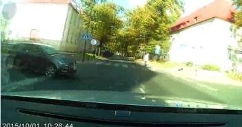 fot. zrzut YouTube