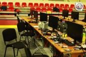 fot. Płock Electronic League