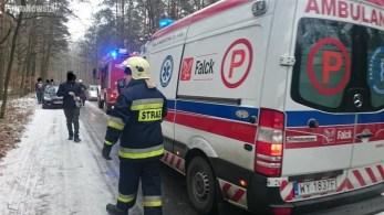 Fot. OSP w Słubicach
