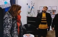 "Fot. zrzut programu ""Ostre cięcie"""
