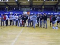 Fot. Handball Płock