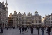 Bruksela (47)