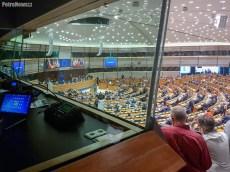 Bruksela_Parlament (4)