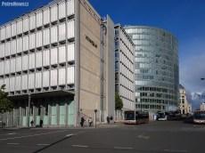 Bruksela_Starówka (7)