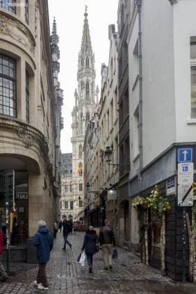Bruksela_miasto (4)