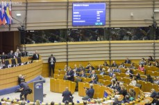 Parlament Dziennikarze (10)