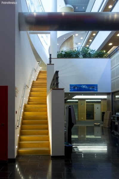 Studio_Parlament (5)