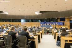 europarlament (13)