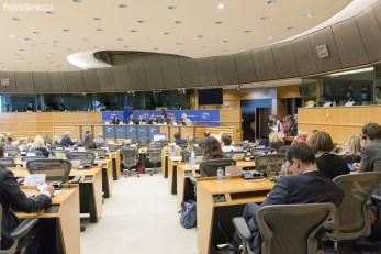 europarlament (14)