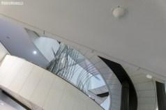 europarlament (2)