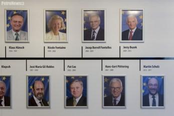 europarlament (31)