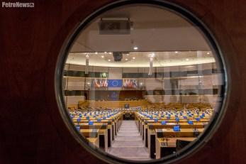 europarlament (33)