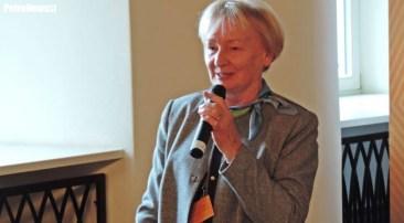 konferencja Książnicy Płockiej (11)
